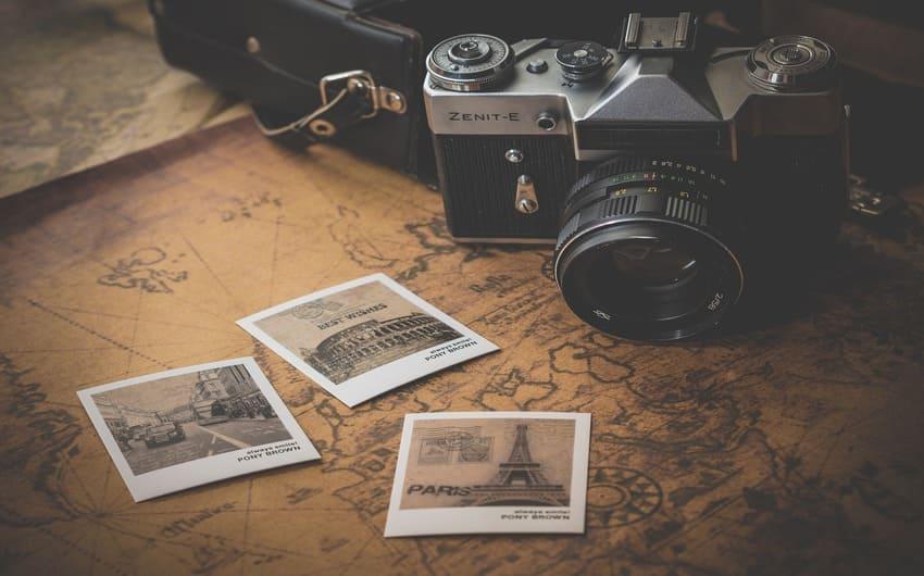 Besoin de conseils pour organiser en voyage ? Demandez le guide !
