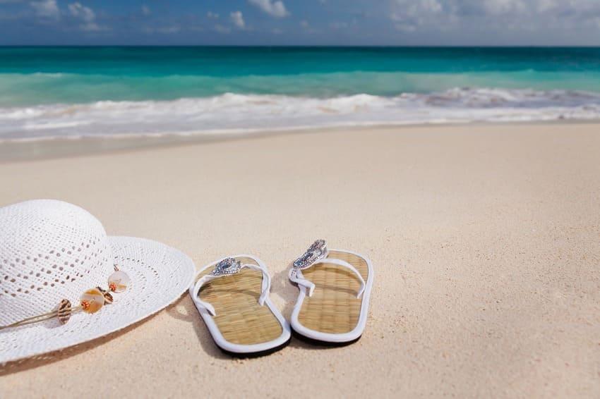 Découvrez dans cet articles les accessoires utiles à prendre avec soi en voyage !