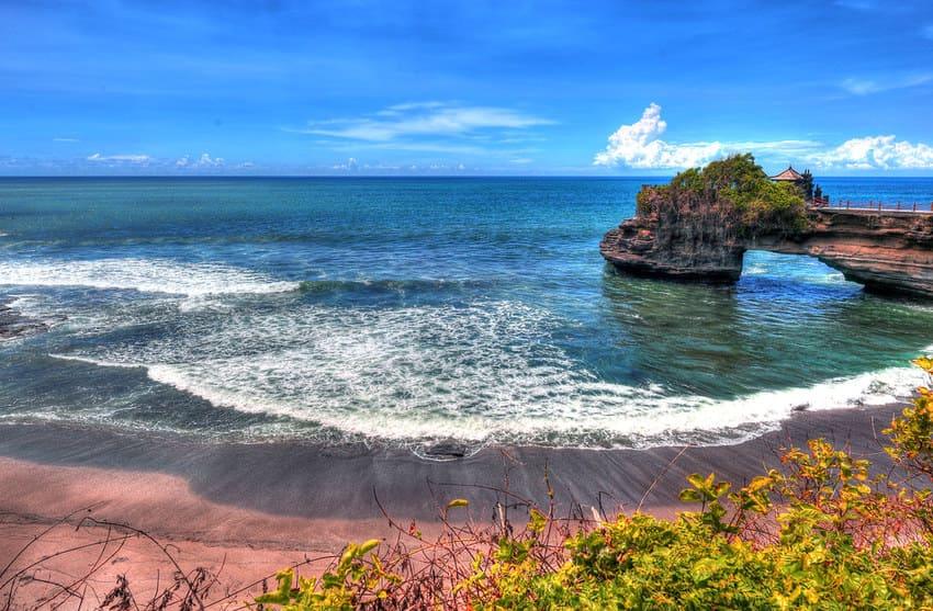 Voyager à Bali sereinement : nos meilleurs conseils !